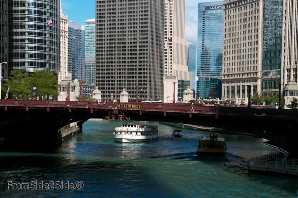 chicago-24