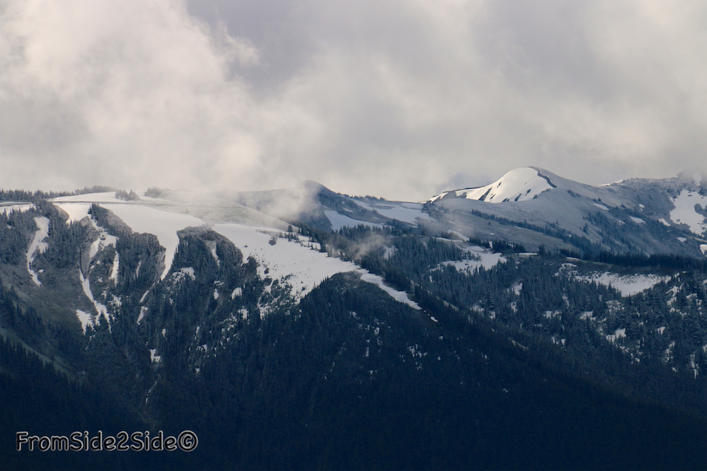 olympic-montagne-2-11