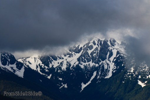olympic-montagne-2-13