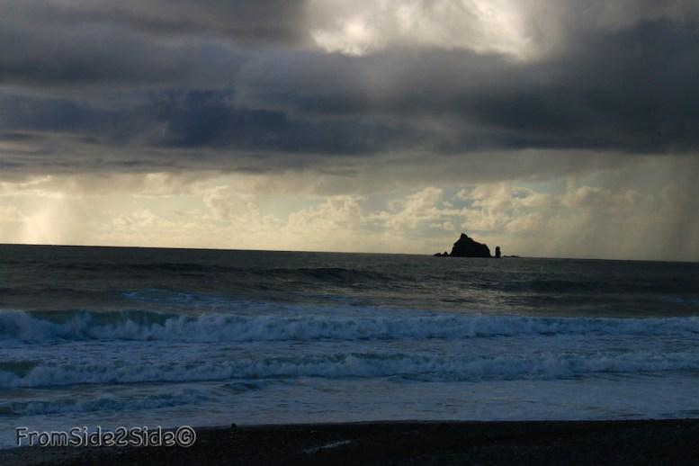 olympic-ocean-3