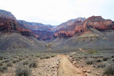 Grand Canyon 3 (1)