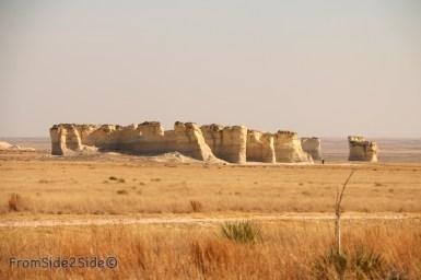 Monument Rock 15