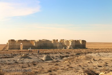 Monument Rock 44