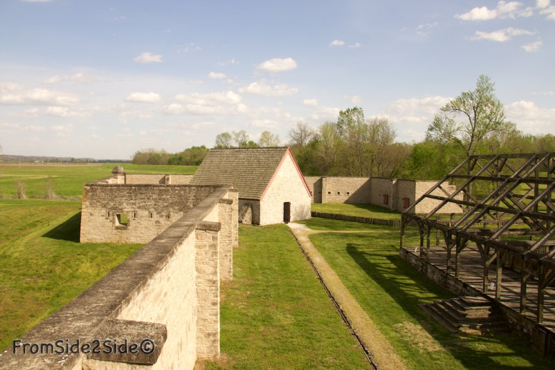 Fort-chartre 11