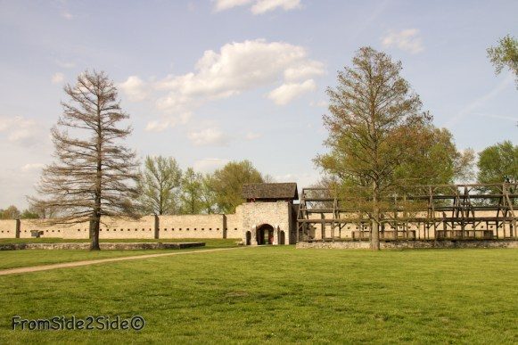 Fort-chartre 6