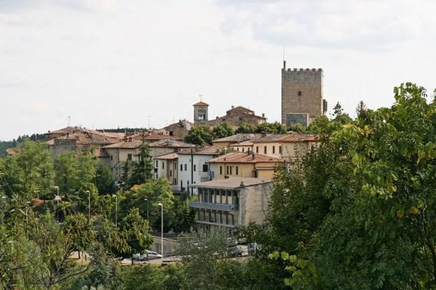 Castellina 5