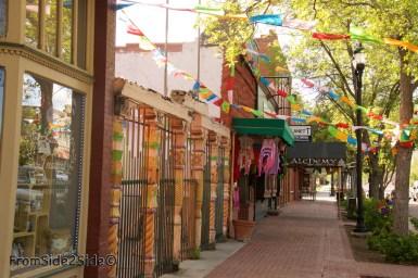 Colorado Springs 12