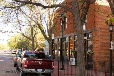 Colorado Springs 9