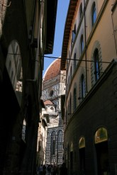 Florence 13