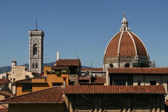 Florence 14