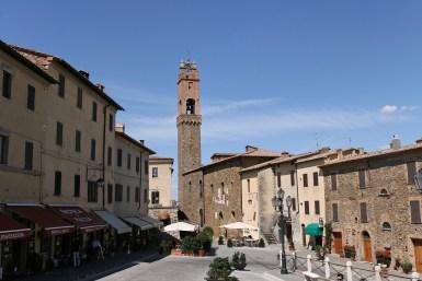 Montalcino 2
