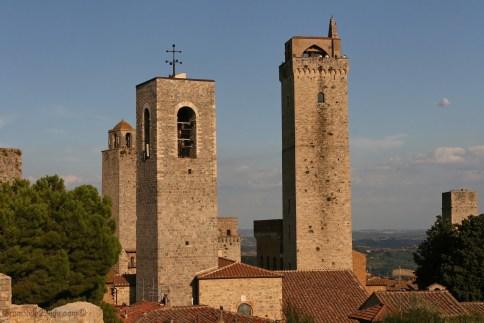 San-Giminiano 9