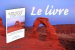 Guide Santé et Voyages aux Etats-Unis : le livre