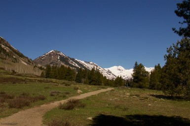 Crested Butte 9