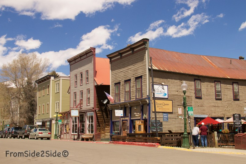 crested-butte-village 14