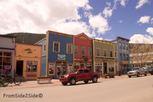 crested-butte-village 23