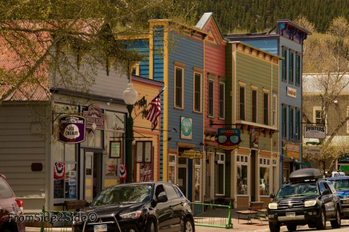 crested-butte-village 25