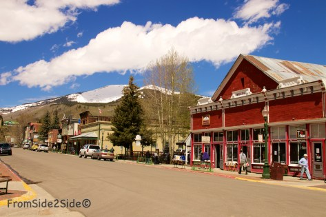 crested-butte-village 6