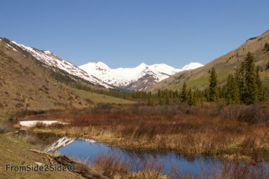 Upperloop_CrestedButte 7