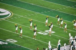 CSU_marchingband 23