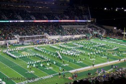 CSU_marchingband 26