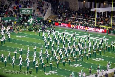 CSU_marchingband 30