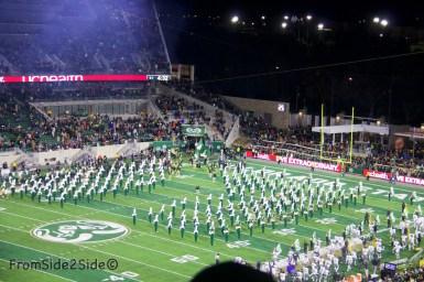 CSU_marchingband 31