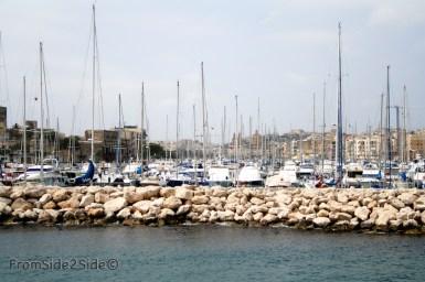 Malta 14