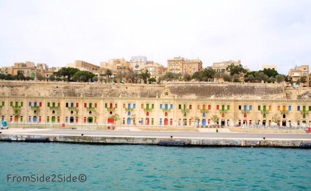Malta 20