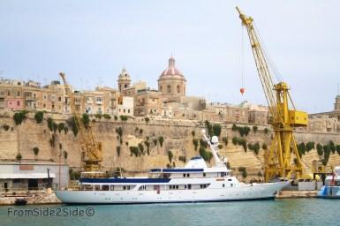 Malta 22
