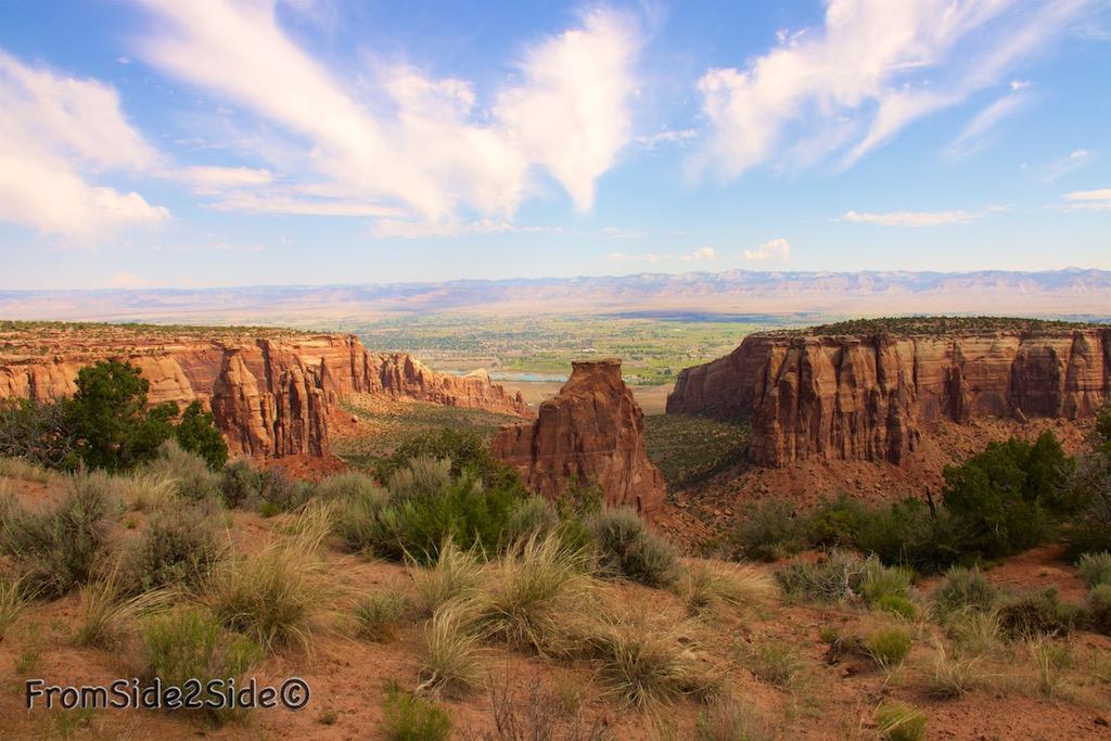 Colorado_NM 8