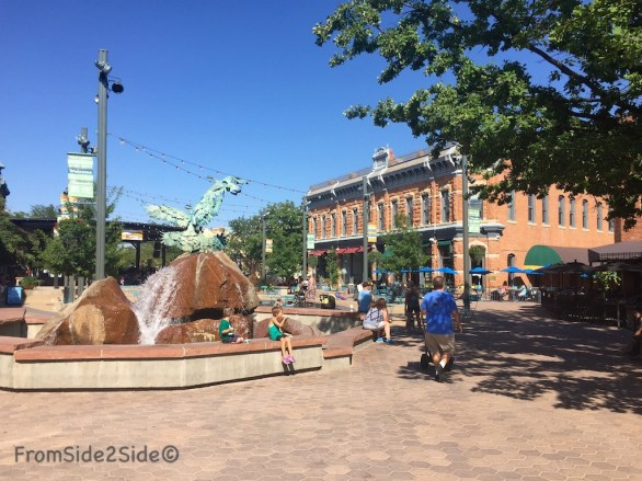 FortCollins 14