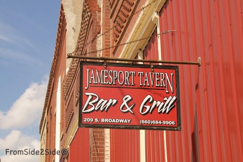 Jamesport 10