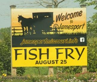 Jamesport 9
