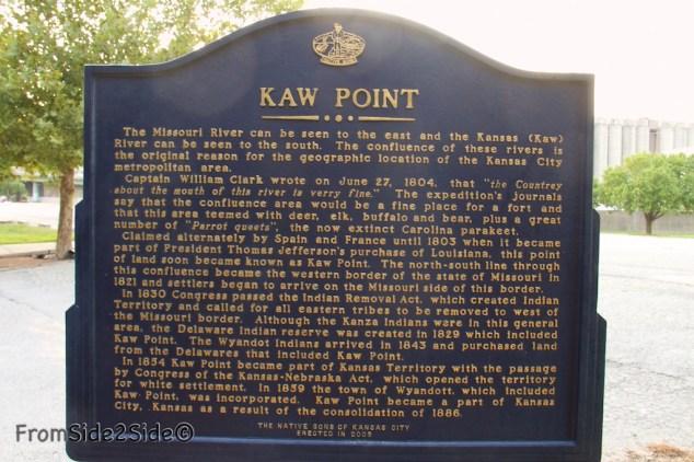 KC_kawPoint 2 (1)