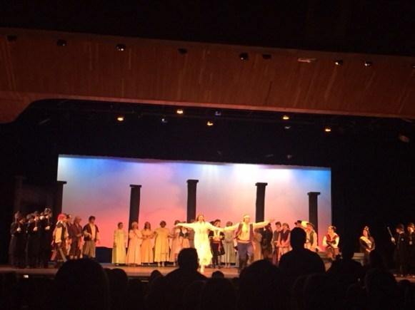 High-school-musical4