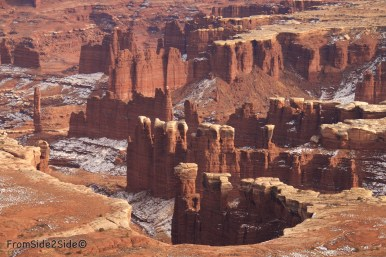 canyonlands 15
