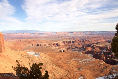 canyonlands 23