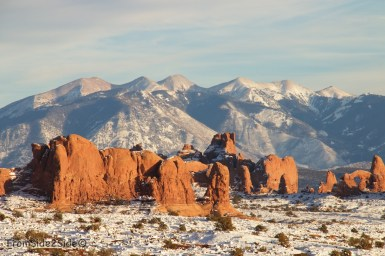 arches-balanced-rock 14
