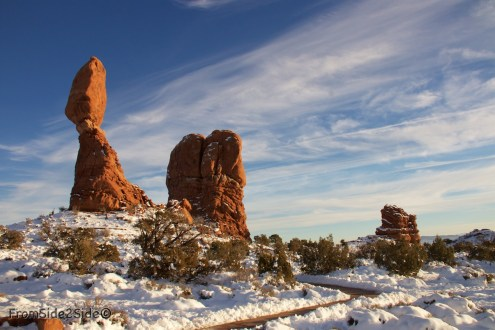 arches-balanced-rock 24