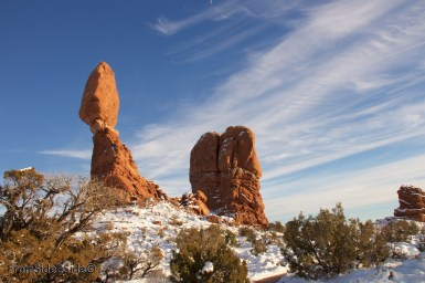 arches-balanced-rock 6