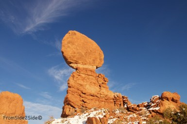arches-balanced-rock 7