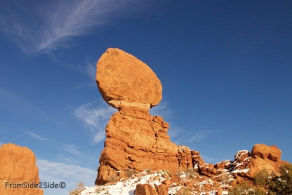 arches-balanced-rock 7