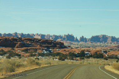 Canyonlands-Needles 2