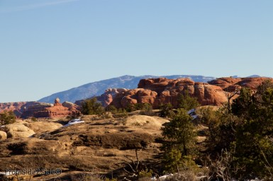 Canyonlands-Needles 31