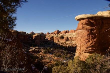 Canyonlands-Needles 45