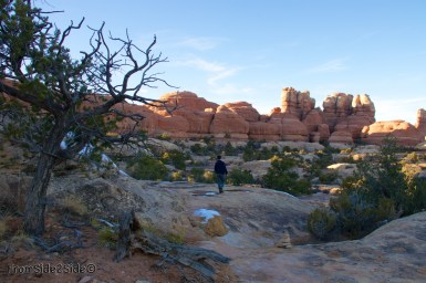Canyonlands-Needles 61