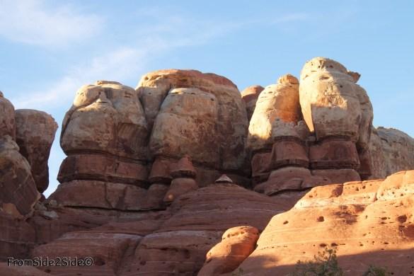 Canyonlands-Needles 66