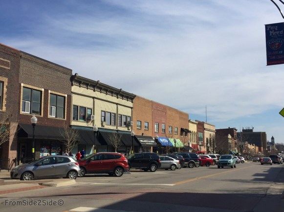 Lawrence-KS 28