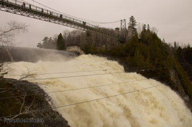 Montmorency 5